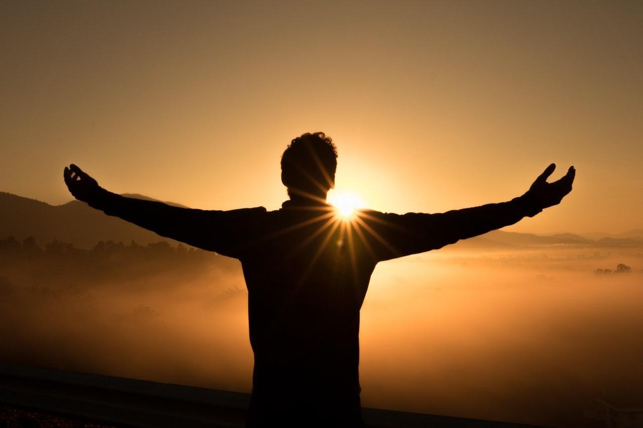 دوره انرژی مردانه